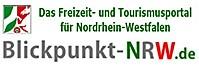 Blickpunkt NRW