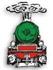 Westerwälder Dampf-Eisenbahnfreunde