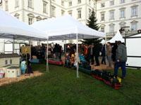 Mobile Anlage: Bensberg 2012 (2 von 4)